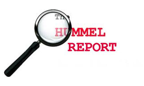 The Hummel Report