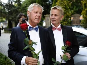 denmark-gay-marriage_webready