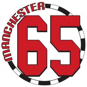 65manchester2