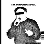 the widowless soul