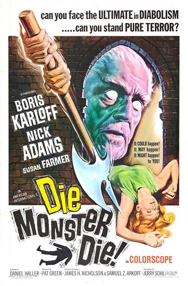 die-monster-die-1965