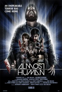 Almost_human_poster_9_28_12