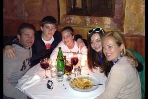 chadverdifamily