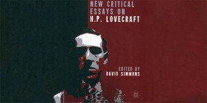 http://motifri.com/book-review-new-critical-essays-on-h-p-lovecraft/