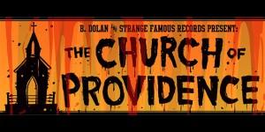 churchofProvidence