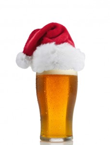 holidayBeer