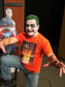 Nick-as-The_Joker_Host-01