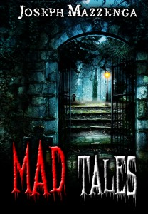 madtales