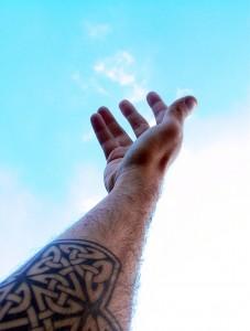 tattooSKY