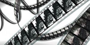 twistyFilm