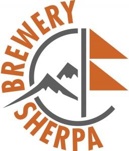 brewery_sherpa