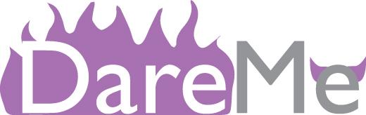dareMe