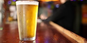 beerSide101