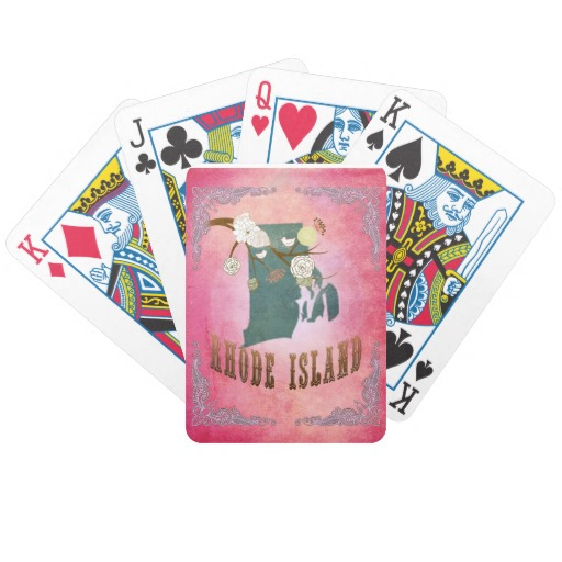 modern_vintage_rhode_island_state_map_candy_pink_playingcard-r7dc457d871654c398b88e935d1ff079b_fsvzl_8byvr_512