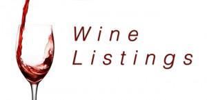 wineslide
