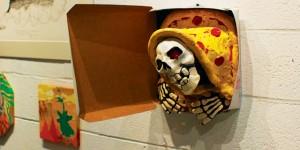 pizza-reaper