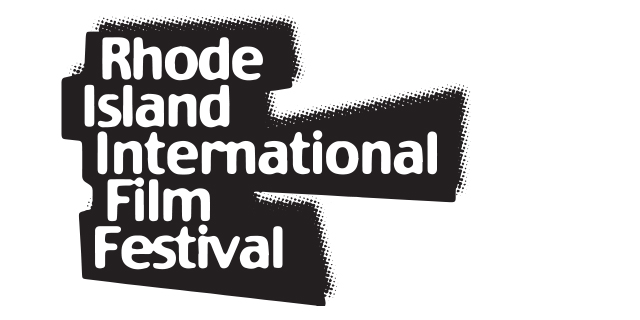 Worldwide Movie Culture Returns At This Year's Rhode Island ...