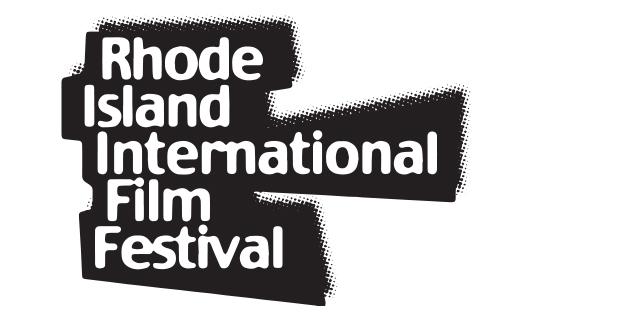 Image result for ri film festival