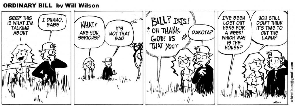 Bill_11_06_14