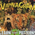 The Viennagram - Learn To Tame The Patterns