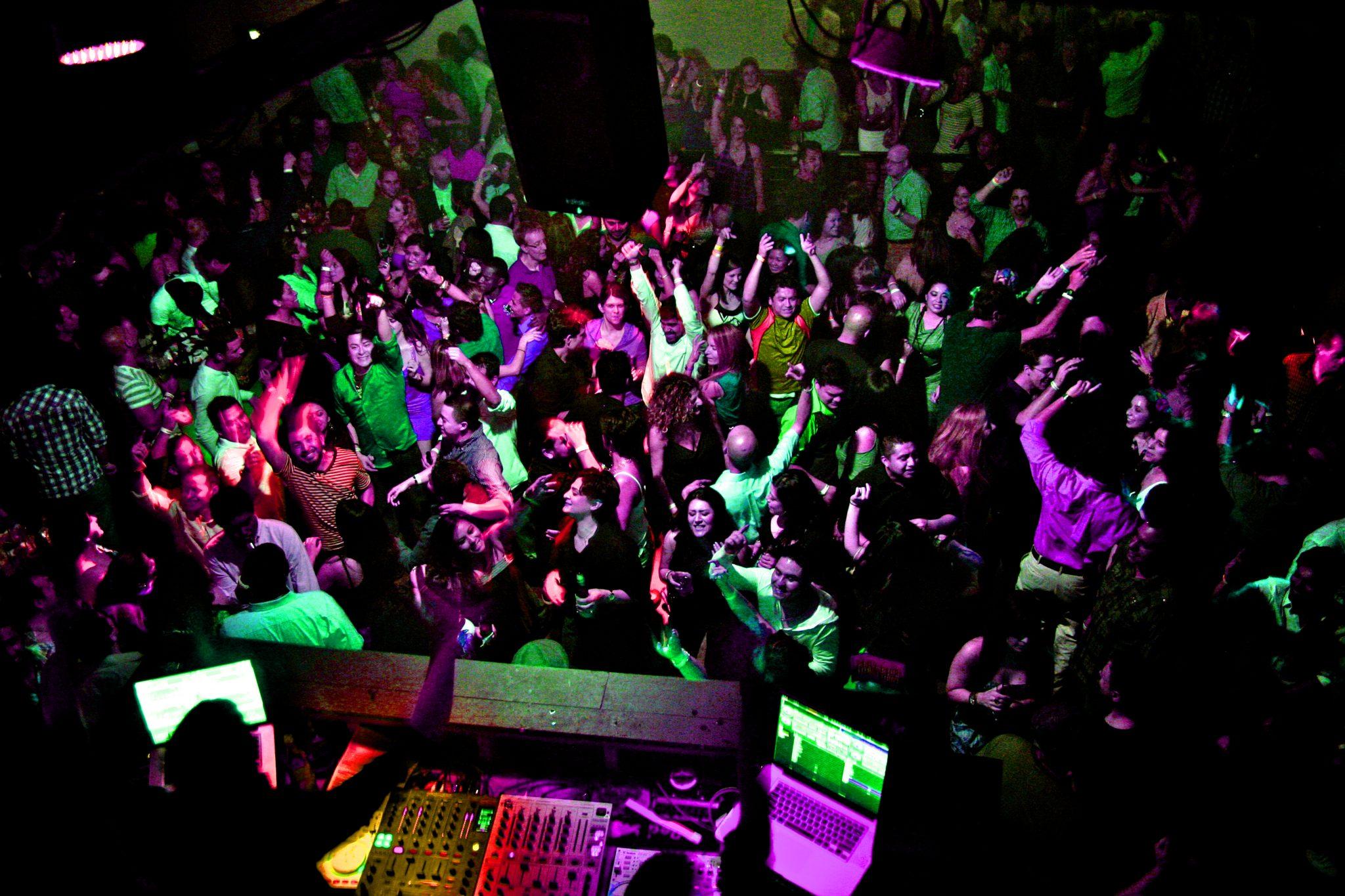 Ростовские студентки вечеринка 22 фотография