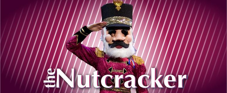 nutcrackergraphic2