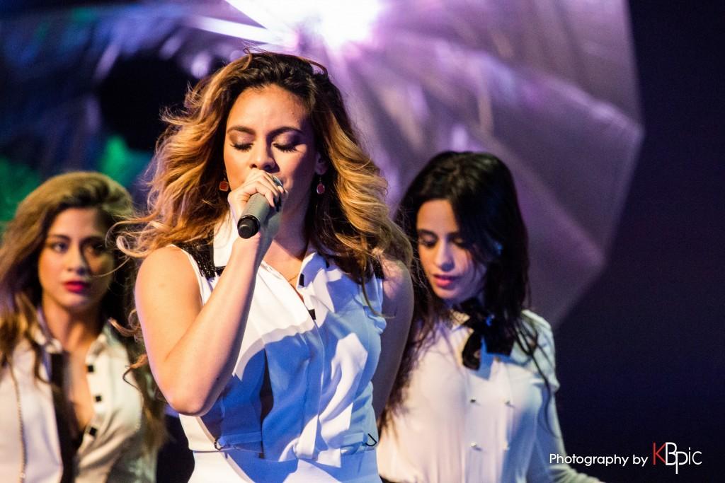 Fifth Harmony-10
