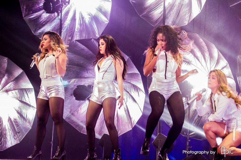 Fifth Harmony-12