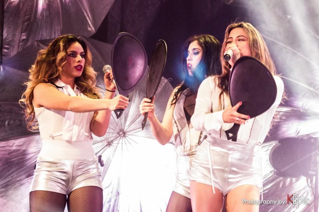 Fifth Harmony-13