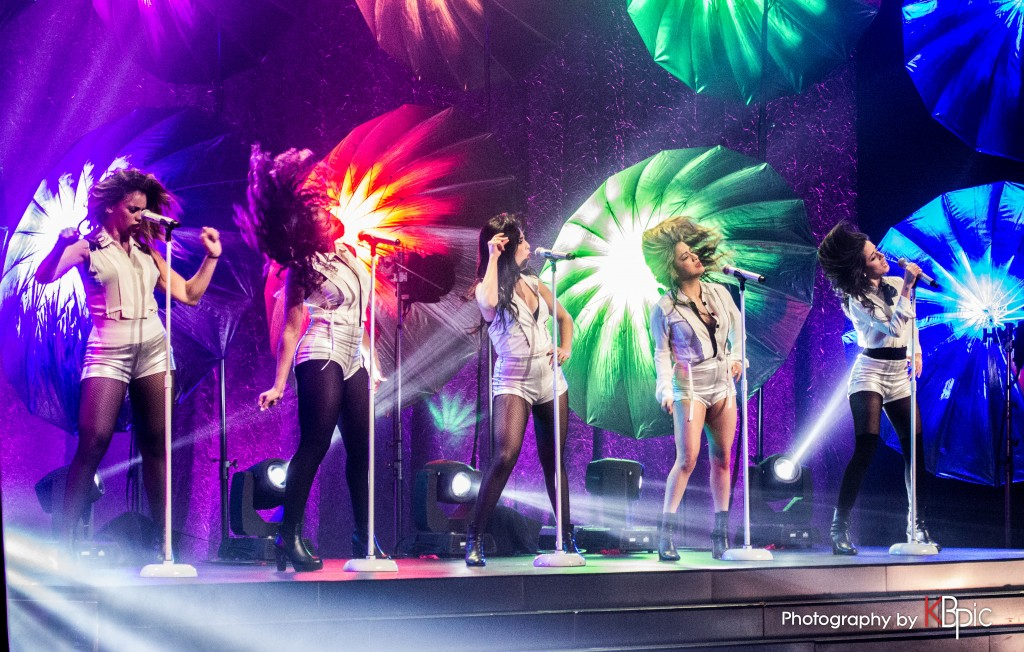 Fifth Harmony-15