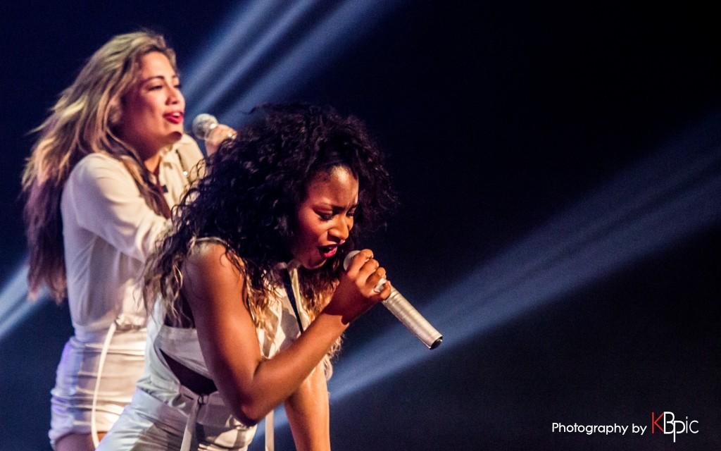 Fifth Harmony-7