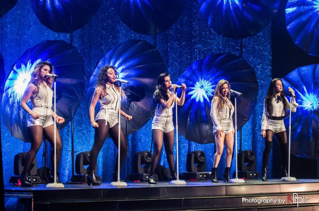 Fifth Harmony-9