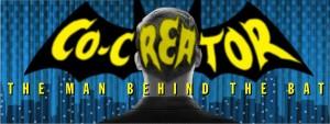 Co-Creator