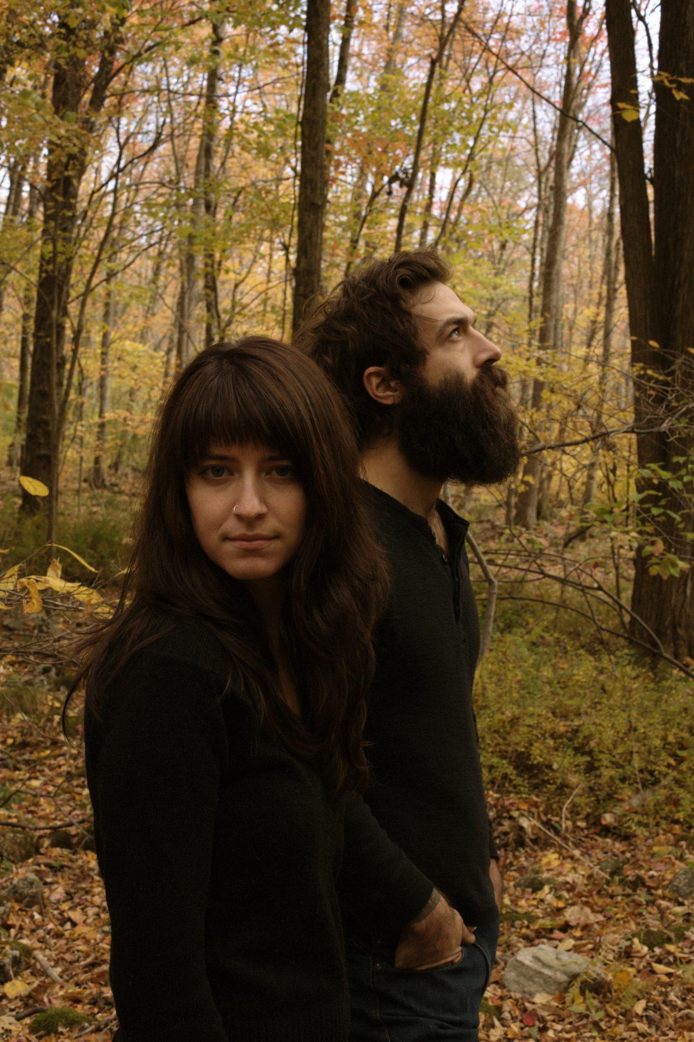Alt-Nation: Brown Bird's Final Album › Providence, Rhode Island