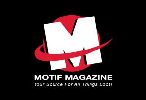 logoMotifONBLACK