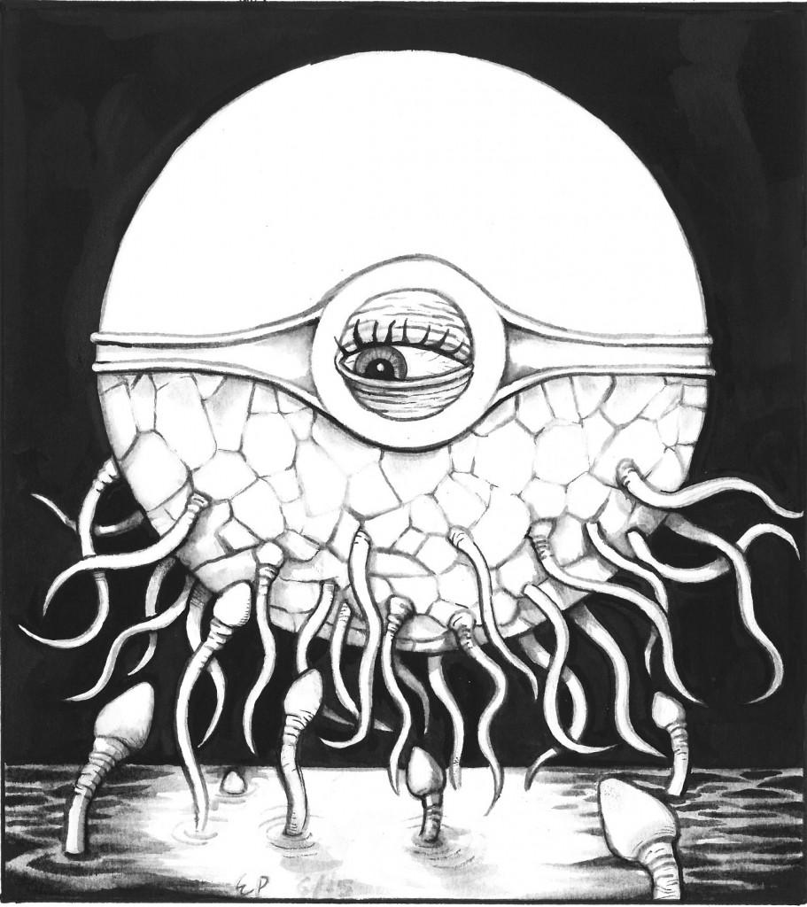 Motif-Monster-June-2015