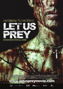 let-us-prey-poster