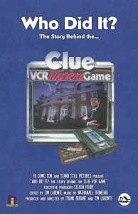 WhoDidIt-ClueVCR-Poster copy