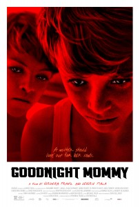 GOODNIGHTMOMMY_POSTER_EW copy