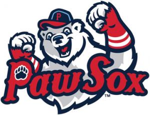 pawsox