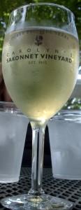 winesakonnet