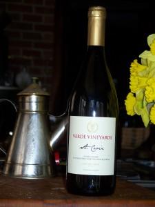 wineverde