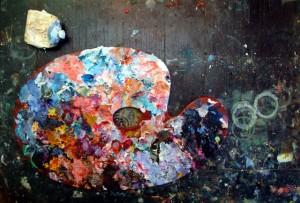 Artists_Palette