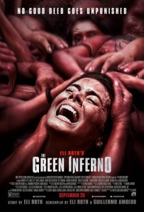 Green-Inferno-Poster-1 copy