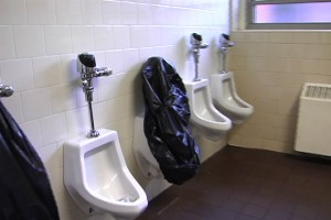 hummel NP Schools urinals copy
