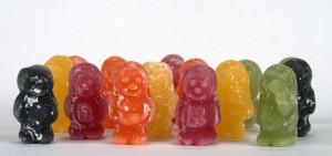 jelly-baby-631848_640