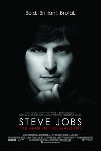 jobs.poster copy