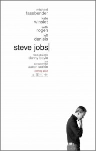 steve-jobs-movie-poster copy