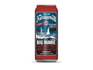 Big-Mamie