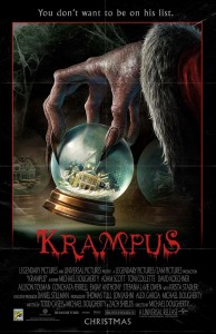 krampus copy
